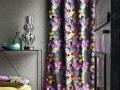 Metamorphose Fabric