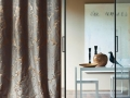 SloaneStreet Fabric