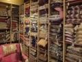 Cushion Area 1
