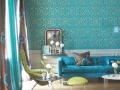 coromandel-wallpaper