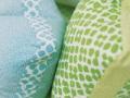 peaweed-pod Fabrics