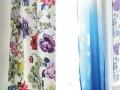 rosa-alexandria-Magenta Fabric