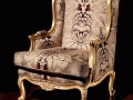 MADELEINE CHAIR-FABERGE (Small)