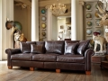 NEW PLANTATION GRAND SPLIT SOFA (Small)