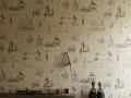 Engarden Wallpaper