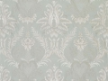 Eglinton 4132-03 Fabric
