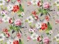 Rosslyn Fabric