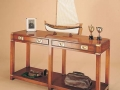 1065 Side Table