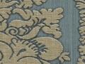 San Marco Wallpaper