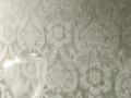 Vendramin Wallpaper
