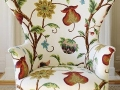 Baron Fabric and Wallpaper