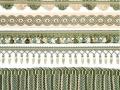 Colefax Pavilion Range Leaf Green
