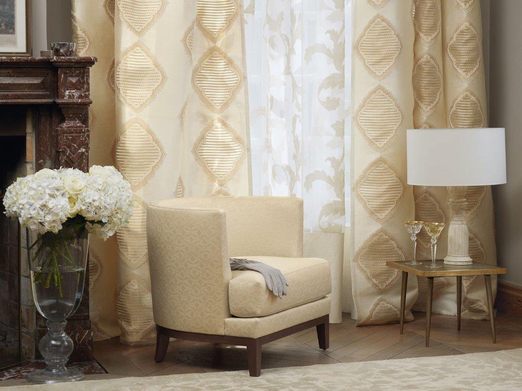 zimmer rohde bushfield interiors. Black Bedroom Furniture Sets. Home Design Ideas