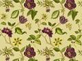 ZANJ04002 Anjolie Fabric