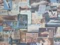 Pinboard Multi Wallpaper