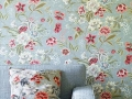 Celestine Wallpaper