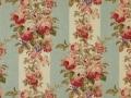 Classic Beaufort Linen Linen