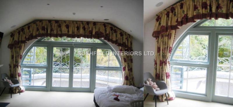 Curtains8