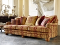 BLANCHARD ROYALE GRAND SOFA (Small)