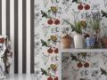 Origen Wallpaper
