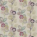 Eden 131083 Fabric]