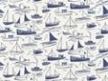Sailaway Fabric