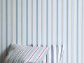 Ripley Stripe Wallpaper
