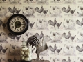 Chicken Run Wallpaper