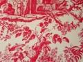 Rococo 2065-02 Wallpaper