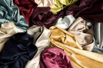 Wicklow Velvets