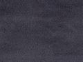Silk Velvet Charcoal