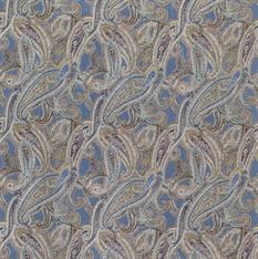 Braemar 4110-05 Fabric