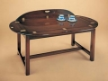 1368 Butlers Coffee Table