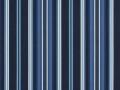 Beach Chair Stripe