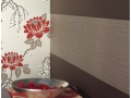 Romo 3 Kimura Wallpapers