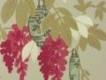 Samara Wallpaper