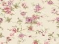 Blooming Garden 1128