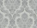 Vintage Wallpaper 8041