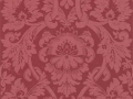 ZCDW04009 Versailles Wallpaper